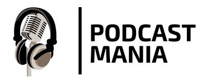 PodcastMania