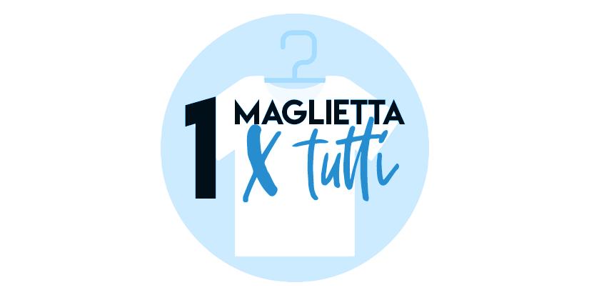 1magliettaxtutti