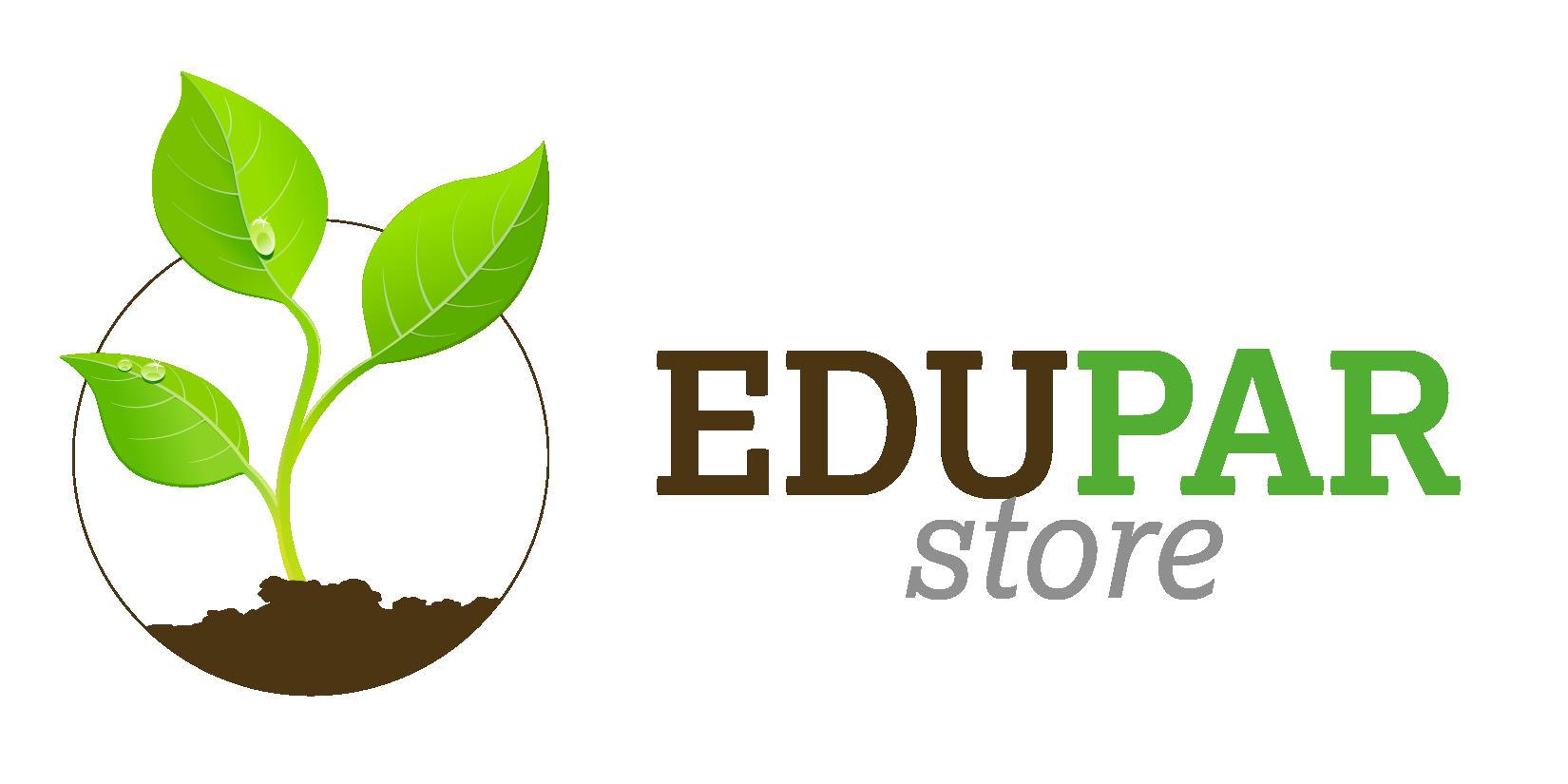 EduPar
