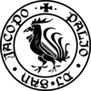 Palio di San Jacopo