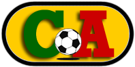 Calcio Amatoriale