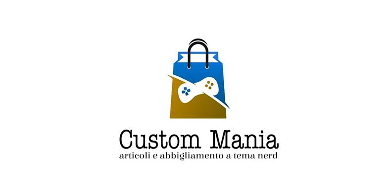 Custom Mania