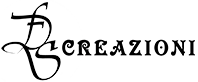 FDS Creazioni Shop