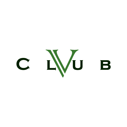 VenetoClub