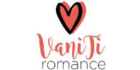 Vanitiromance  STORE