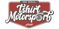 Motorsport Tshirt