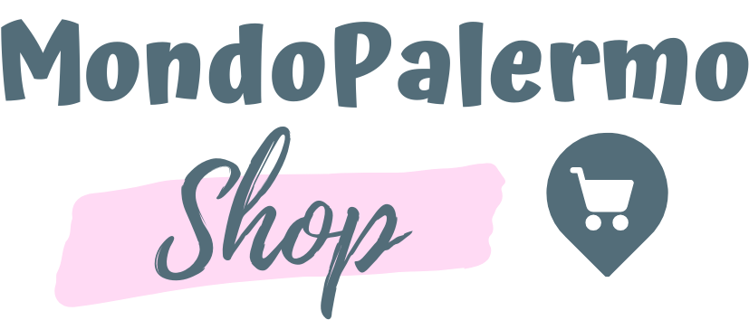 Mondopalermoshop