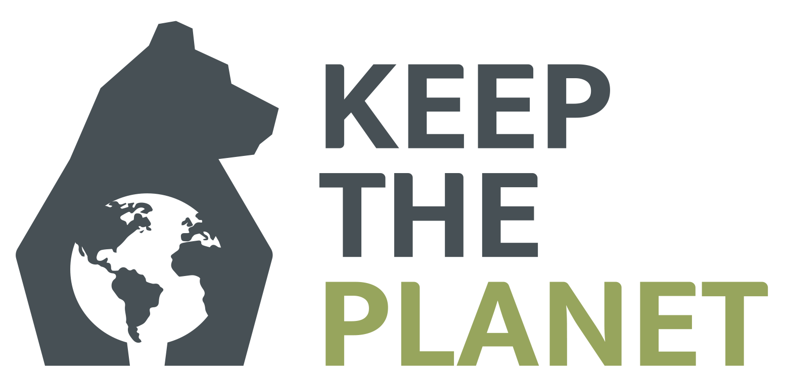 KeepthePlanet