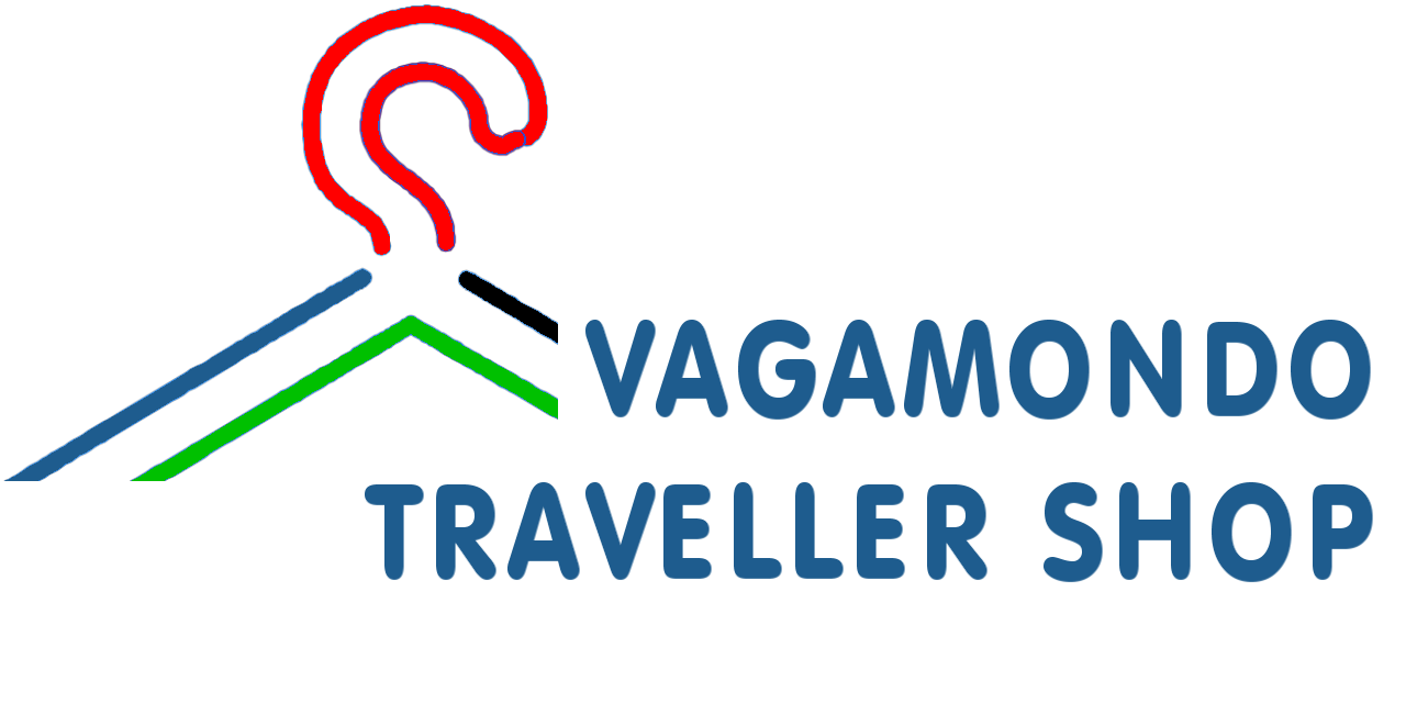 Vagamondo Traveller Shop