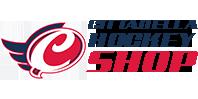 CittaHockey Shop