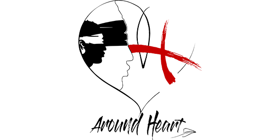Around Heart