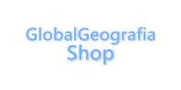 Global Geografia Shop