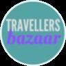 Regali viaggi | Magliette felpe a tema viaggio | T