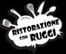 Ristorazione con Ruggi - CORNER SHOP
