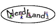 Nerd Land