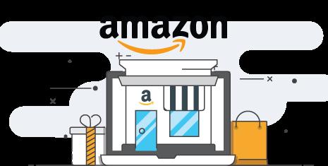 HOPLIX - Amazon Integration