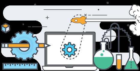 HOPLIX - API Integration