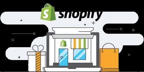 HOPLIX - Shopify Integration