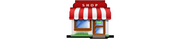 HOPLIX - Hoplix Store