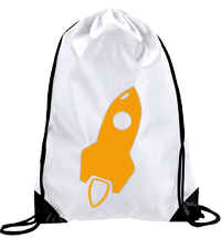 Hoplix-Backpack