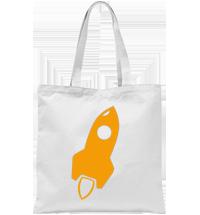 Hoplix-Bag