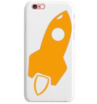 Hoplix-Cover-Iphone