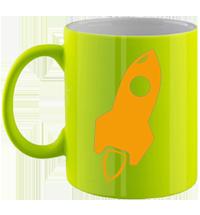 Hoplix-Fluo-Mug