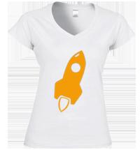 Hoplix-Woman-T-Shirt-v