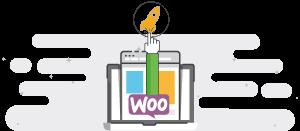HOPLIX - WooCommerce Integration